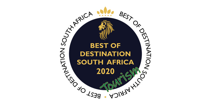 10 2nd Avenue Houghton – Best of Destination South Africa 2020